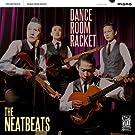 Dance Room Racket [VINYL]
