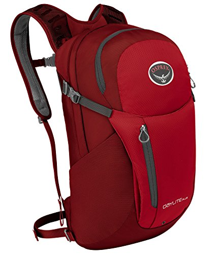 osprey-daylite-plus-backpack-red-2017-outdoor-daypack