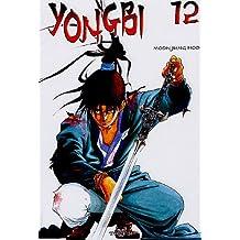 Yongbi, Tome 12 :