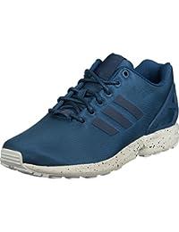 adidas ZX Flux Sneaker Herren