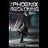 The Phoenix Reckoning (The Phoenix Conspiracy Series Book 6)