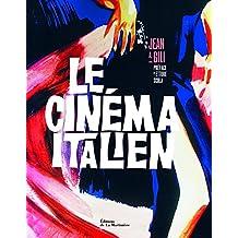 Le Cinéma italien