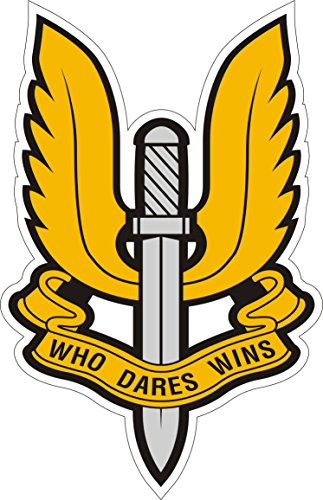 special-air-service-sas-cap-badge-sticker-ideal-for-car-scooters-tablets-phones-laptops-fridges-larg