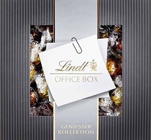 lindt-lindor-office-box-edition-1-1er-pack-1-x-935-g