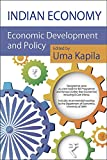 Indian Economy: Economic Development and Policy