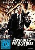 Assault Wall Street kostenlos online stream