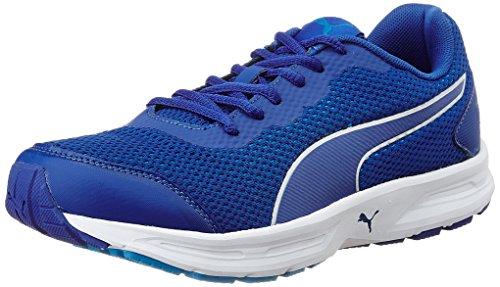 Puma-Mens-Heritage-Idp-Running-Shoes