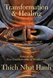 Image de Transformation and Healing: Sutra on the Four Establishments of Mindfulness