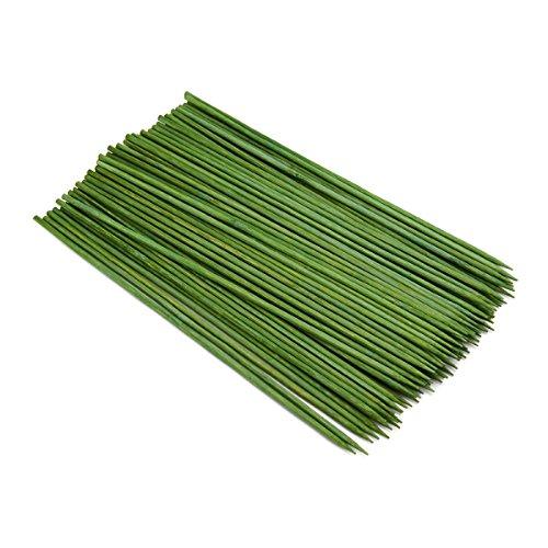 farberware-5128754-bbq-bamboo-skewers-8-olive