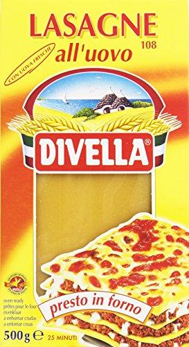divella-lasagne-alluovo-con-uova-fresche-presto-in-forno-12-pezzi-da-500-g-6-kg