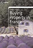 Collins Need to Know? – Buying Property in France