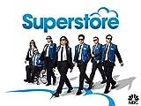Superstore [OV]