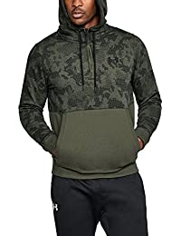 ce88c8ed0df56 Under Armour Hombre threadborne Seamless sudadera con capucha - 1299135