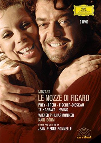 le-nozze-di-figaro-wiener-philharmoniker-bohm-dvd-2005