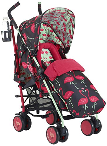 Cosatto Supa Stroller  Cosatto Supa Stroller 51PBGmMOOsL  Stubborn toddler potty training 51PBGmMOOsL