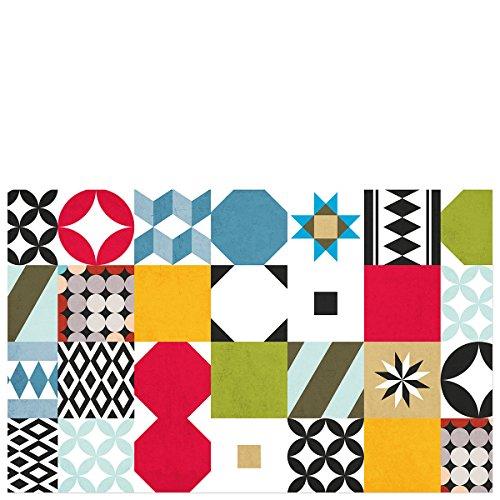 laroom-14160-tapis-vinylique-de-cuisine-mosaique-carrelage-80-cm-couleur-multicolore