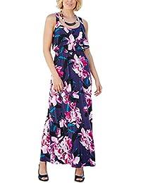 363cc75ce8a Amazon.co.uk  JD Williams Clearance - Dresses   Women  Clothing