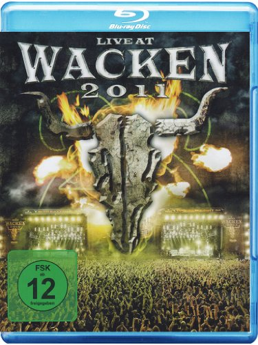 wacken-2011-live-at-wacken-open-air-blu-ray-2012