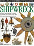 Shipwreck (Eyewitness Guides)