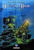 Le steamer fantôme / scénario Fred Duval | Duval, Fred (1965-....)