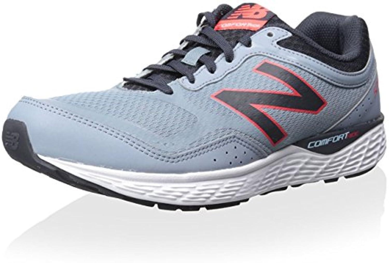 Nike Wmns LD Runner LW, Zapatillas para Mujer -
