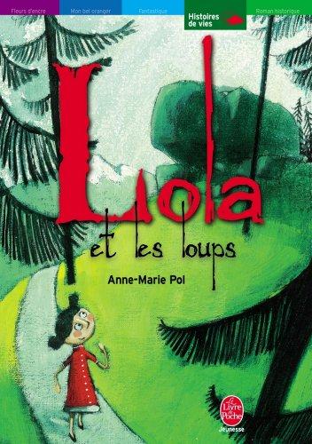 Téléchargement Lola et les loups suivi de Tout seul (Contemporain t. 550) pdf, epub