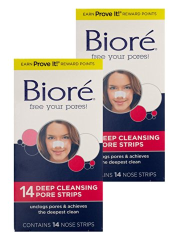 biore-pore-perfect-deep-cleansing-pore-strips-14-nose-strips-pack-of-2
