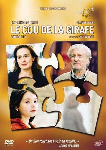 """<a href=""""/node/19605"""">Le cou de la girafe</a>"""