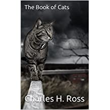The Book of Cats (English Edition)