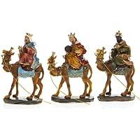 Reila Reyes Un cammello Classic Collection