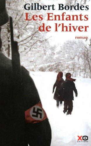 """<a href=""""/node/5982"""">Les enfants de l'hiver</a>"""