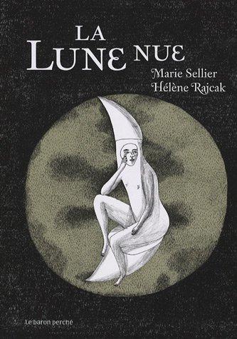 """<a href=""""/node/15784"""">La lune nue</a>"""