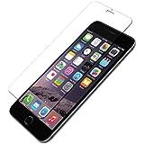 SeidioVITREOgehärtetesGlasDisplayschutzfürAppleiPhone6Plus