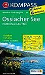 Ossiacher See - Feldkirchen in Kärnte...