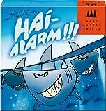 Drei Magier Spiele 40841 Hai-Alarm!!!
