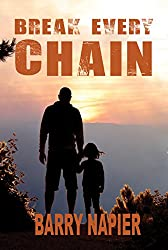 Break Every Chain (English Edition)
