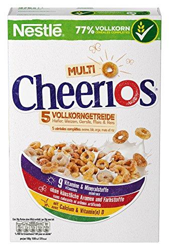 nestl-multi-cheerios-knusprige-vollkorn-ringe-fr-das-familienfrhstck-4er-pack-4-x-375-g