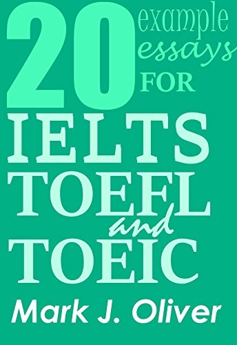 example essays for ielts