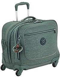 Kipling - MANARY - Sac à dos avec compartiment pour ordinateur portable