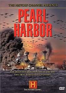 Pearl Harbor [DVD] [Region 1] [US Import] [NTSC]