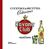 Telecharger Livres Havana Club (PDF,EPUB,MOBI) gratuits en Francaise
