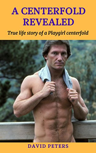 Really. canadian great playgirl search strip remarkable, valuable