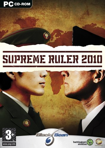 supreme-ruler-2010-pc-cd