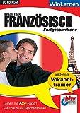 Produkt-Bild: WinLernen Smalltalk Französisch Fortgeschrittene
