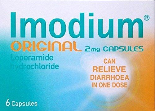 imodium-6-capsules