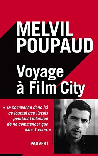 voyage-a-film-city-litterature-francaise-french-edition