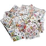 Briefmarken Überraschungsbeutel