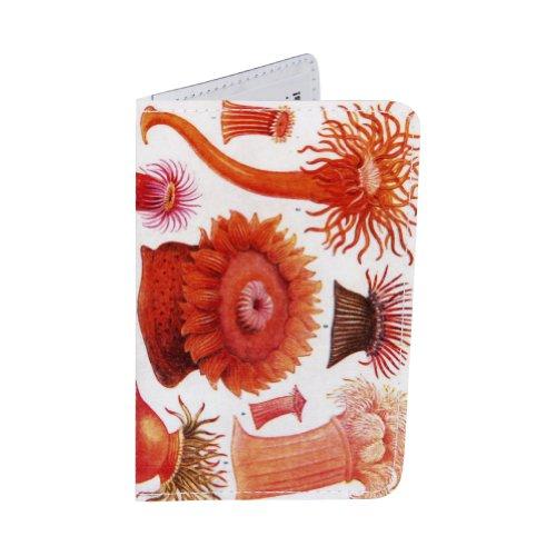 porte-cartes-fleurs-de-locean-pour-cartes-de-visite-et-cartes-bancaires