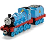 Thomas Take n Play Gordon