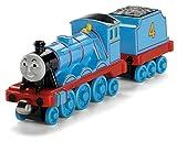 Mattel Fisher-Price R9036-0 - Thomas und seine Freunde Gordon Lok, groß